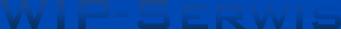 Sprzedaż kopiarek WIP-Serwis