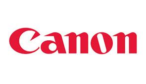 sprzedaż Canon Warszawa