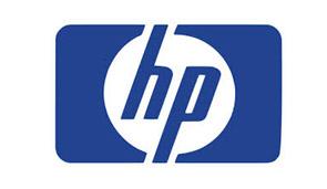 sprzedaż HP Warszawa