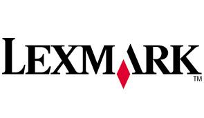sprzedaż Lexmark Warszawa