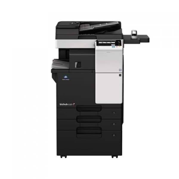 sprzedaż drukarek i kserokopiarek warszawa
